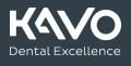 https://www.kavo.com/en-us/imaging-solutions